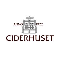 Ciderhuset | Smaksglede.no