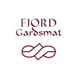 Fjord Gardsmat | Smaksglede.no