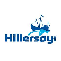 Hillersøy | Smaksglede.no