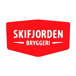 Skifjorden Bryggeri | Smaksglede.no