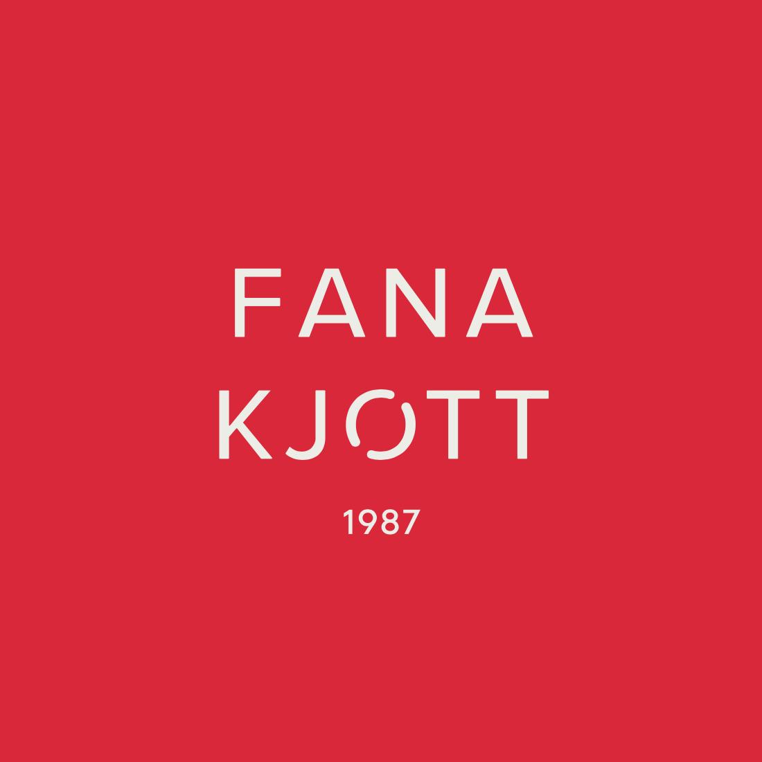 Fana Kjøtt | smaksglede.no