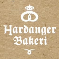 Hardanger Bakeri | smaksglede.no