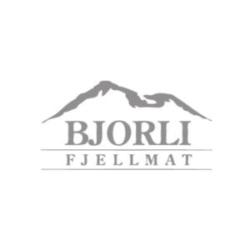 Bjorli Fjellmat | smaksglede.no