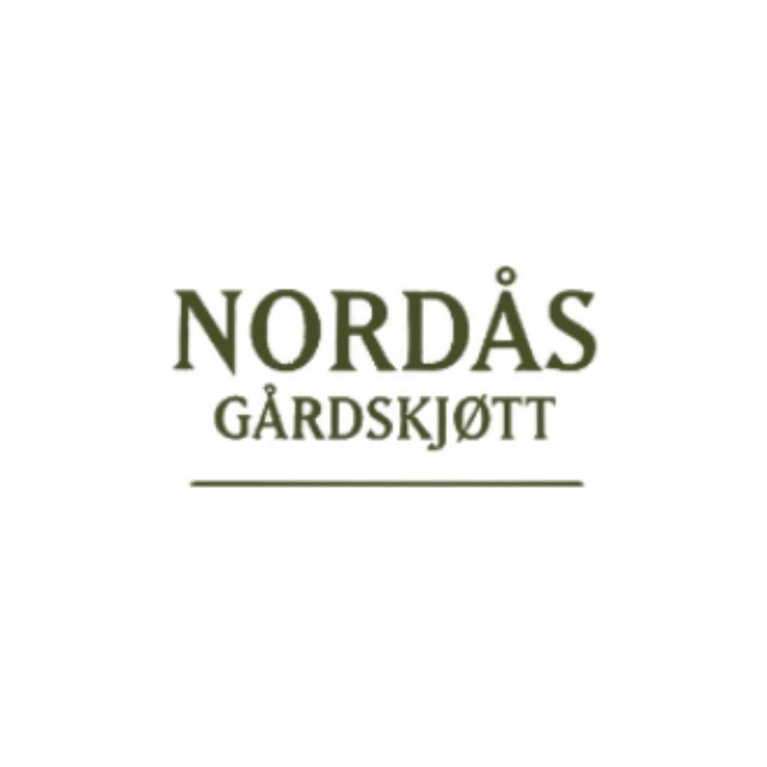 Nordås Gårdskjøtt | smaksglede.no