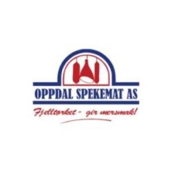 Oppdal Spekemat | smaksglede.no