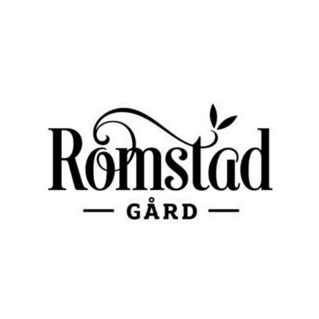 Romstad Gård | smaksglede.no