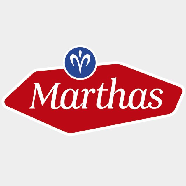 Marthas Delikatesser | smaksglede.no
