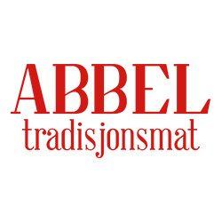 Abbel Tradisjonsmat | Smaksglede.no
