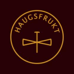 Haugsfrukt | Coop Nordvest Smaksglede - instpirasjonskanalen for lokalmat