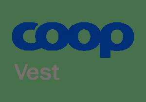 Coop Vest - ekte smaksglede