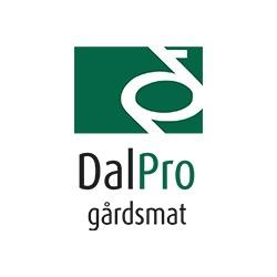 DalPro Gårdsmat | Smakglede.no