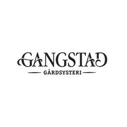 Gangstad Gårdsysteri | Smakglede.no