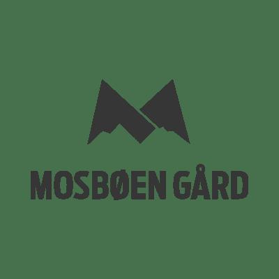 Mosbøen Gård | Smakglede.no
