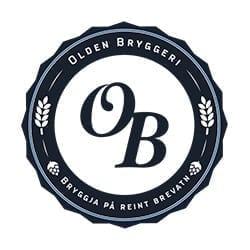 Olden Bryggeri | Smaksglede.no