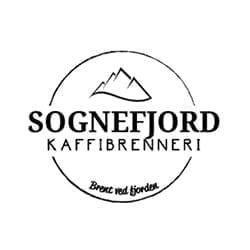 Sognefjord Kaffibrenneri | Smaksglede.no