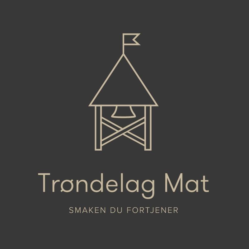 Trøndelag Mat | smaksglede.no