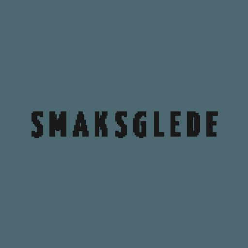 Smaksglede logo