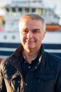 Hillersøy Fisk på Bulandet | Coop Vest Smaksglede