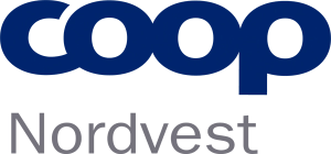 coop logo nordvest
