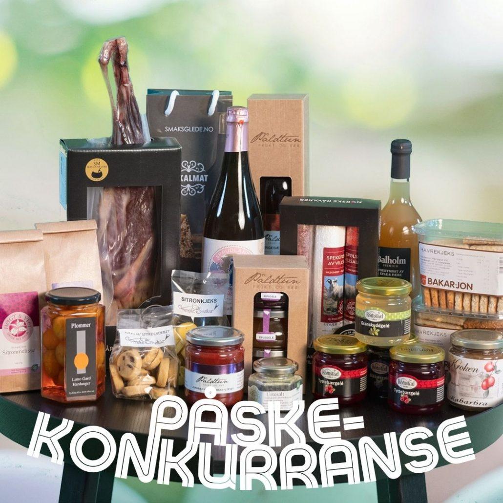 Lokalmat - Coop nordvest - lokale smaker - matkultur - norsk mat - lokal matprodusent - mattradisjoner - kortreist mat - kortreist drikke - miljøvennlig kverdagsmat - mathandverkar - smaksopplevingar