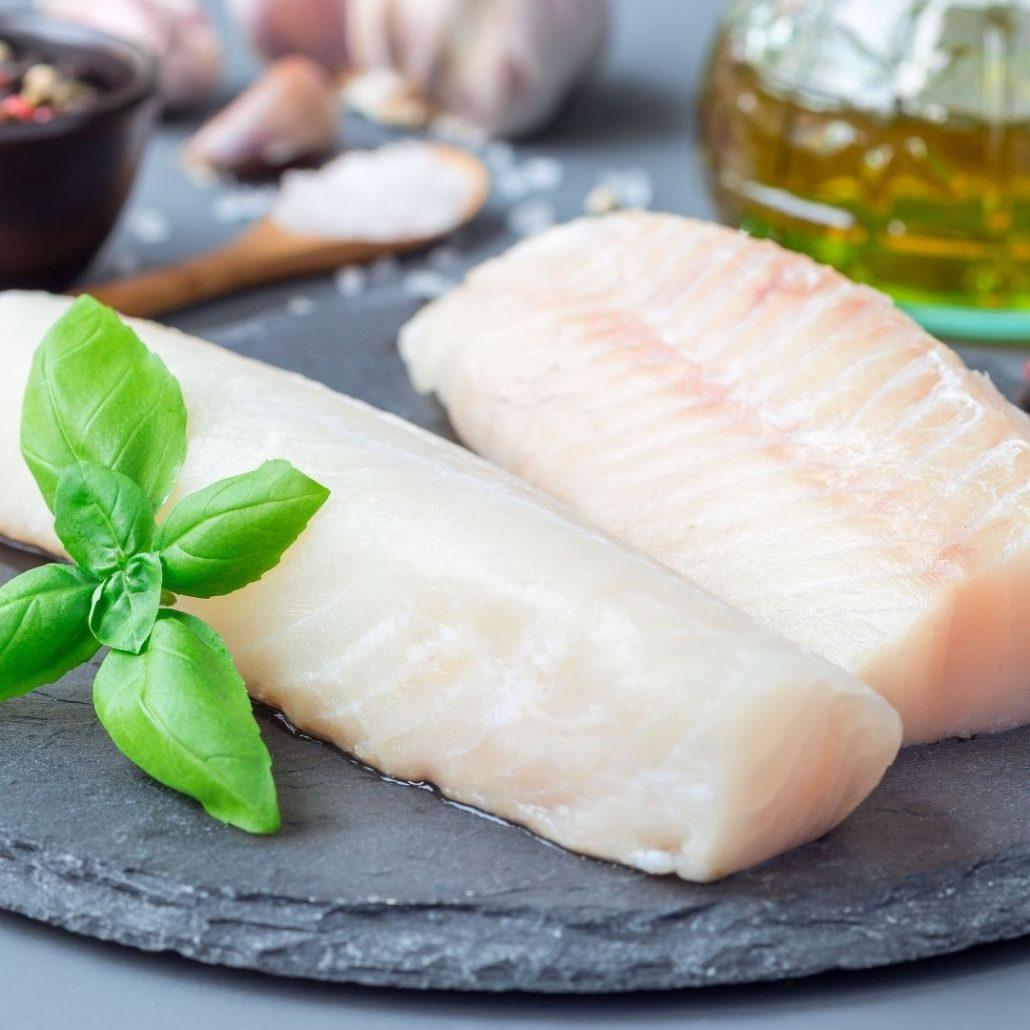 torsk hillersøy - Lokalmat - Coop nordvest - lokale smaker - matkultur - norsk mat - lokal matprodusent - mattradisjoner - kortreist mat - kortreist drikke - miljøvennlig kverdagsmat - mathandverkar - smaksopplevingar
