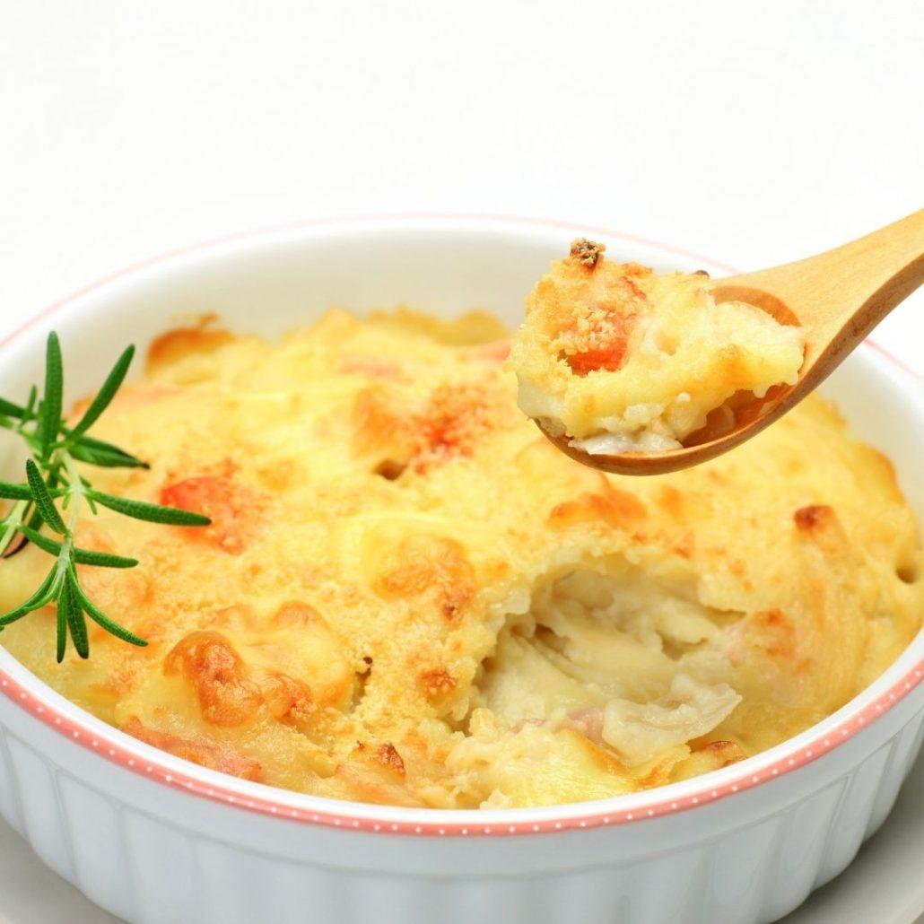 gratinerte poteter-smaksglede-coopnordvest