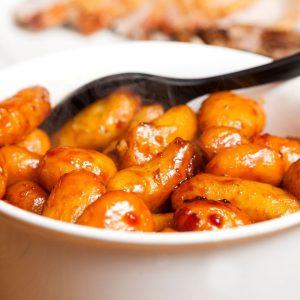 karamelliserte poteter-smaksglede-coopnordvest