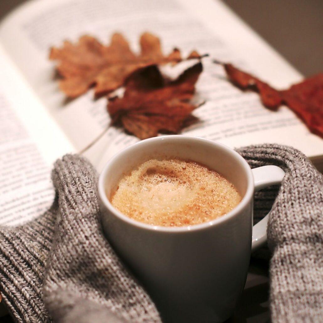 kaffe-smaksglede-høst-coopnordvest