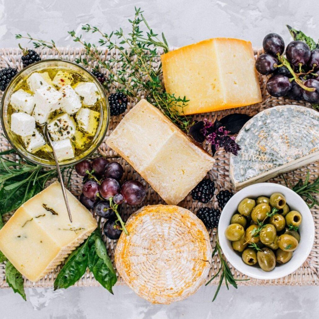ost-høst-smakglede-coopnordvest