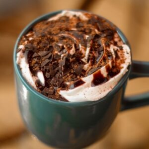 kaffe-mokka-smaksglede-coopnordvest