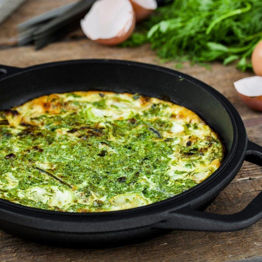 omelett-smaksglede-coopnordvest